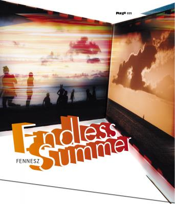 CHRISTIAN FENNESZ endless summer