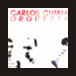 CARLOS CUTAIA orquesta