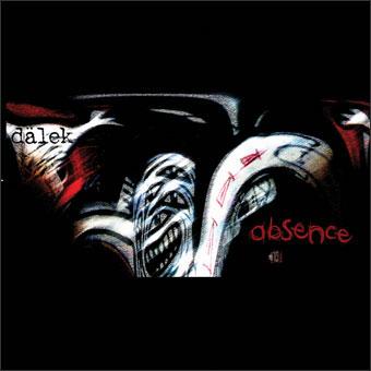DÄLEK absence