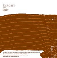 BRADIEN/ DOSIMAT 7 inch