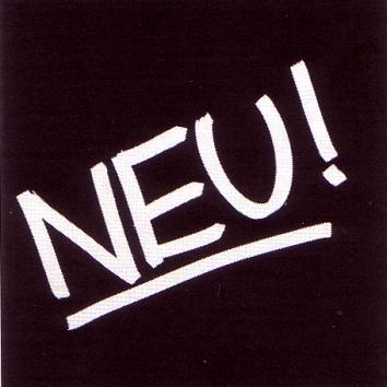 NEU!- neu! 75
