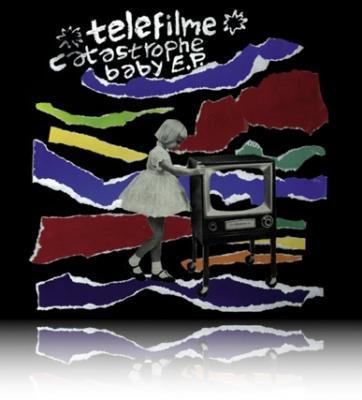 TELEFILME catastrophe baby ep